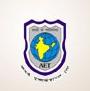 Atharva Education Trust, Mumbai