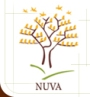 Nuva College of Engineering & Technology, Nagpur
