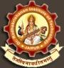 Dr. Radhakrishnan Institute of Technology,Jaipur,Rajasthan.