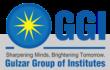 Gulzar institute of Engineering & Technology, Ludhiana