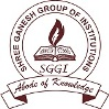 Shree Ganesh Group of Institutions, Patiala