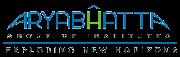 Aryabhatta Group of Institutes, Barnala