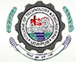 College of Technology & Engineering,Udaipur,Rajasthan.