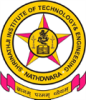 Shrinathji Institute of Technology and Engineering,Nathdwara,Rajasthan.