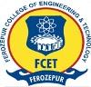 Ferozepur College of Engineering & Technology, Ferozepur