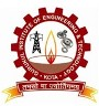 Gurukul Institute of Engineering & Technology,Kota,Rajasthan.