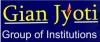 Gian Jyoti Group of Institutions, Patiala