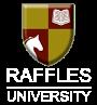 Raffles University,Neemrana,Rajasthan.