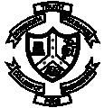 College of Engineering pune