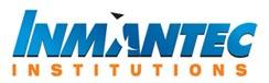 INMANTEC - Inmantec Business School,Ghaziabad