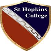 St Hopkins College of Management, Bangalore.