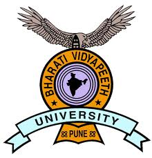 Bharati Vidyapeeth Deemed University