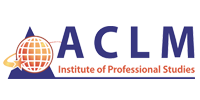 ACLM - Advanced Computing Literacy Mission