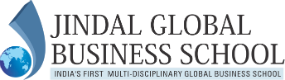JGBS - Jindal Global Business School