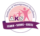 AKS Institute of Management Excellence, Chandigarh