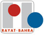 Rayat Institute of Engineering &  Technology, Ropar (Punjab)