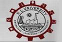 KL Universuty, Vijayawada (Andhra Pradesh)