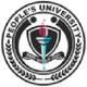 People University