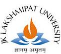 JKLU - JK Lakshmipat University