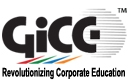 GICE - Global Institute for Corporate Education
