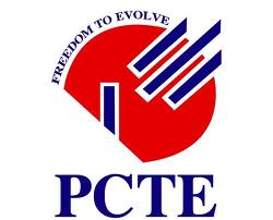 PCTE Group of Institutes