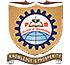 P.B College of Engineering, Sriperumpudur Taluk (Chennai)