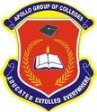 Appolo Engineering College, Poonamallee (Chennai)
