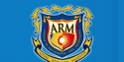 ARM COLLEGE OF ENGINEERING AND TECHNOLOGY, Chennai (Tamilnadu)
