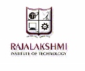 Rajalakshmi Institute of Technology, Kuthampakam (Chennai)
