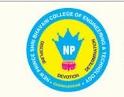 New Prince Shri  Bhavani College of  Engineering  & Technology, Gowrivakkam (Chennai)