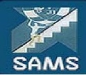 SAMS College of Engineering and Technology, Chennai (Tamilnadu)