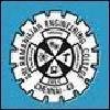 Sri Ramanujar Engineering College (SREC), Vandalur (Chennai)