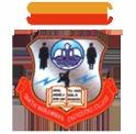 Sakthi Mariamman Engineering College(SMEC), Thandalam (Chennai)