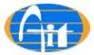 Alagappa Institute of Technology (AIT), Purasawalkam (Chennai)