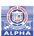 Alpha Arts and Science College, Chennai (Tamilnadu)
