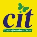 Chennai Institute of Technology (CIT), Kundrathur  (Chennai)