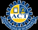 Agni College of Technology (ACT), Chennai