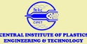 Central Institute of Plastic Engineering & Technology (CIPET), Guindy (Chennai)