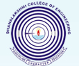 Dhanalakshmi College of Engineering (DCE), Manimangalam (Chennai)