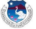 Dharmamurthi Rao Bahadur Calavala Cunnan Chetty Hindu College (DRBCCCHC), Pattabiram (Chennai)