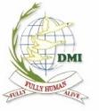 DMI College of Engineering (DMICE), Nazarethpet Post (Chennai)