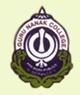 Guru Nanak College, Chennai (Tamilnadu)