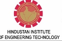 Hindustan Institute of Engineering Technology (H.I.E.T), Chennai (Tamilnadu)