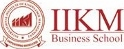Indian Institute of Knowledge Management (IIKM), Chennai (Tamilnadu)