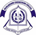 Rajalakshmi Engineering College, Thandalam  (Chennai)