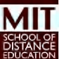 MIT School of Distance Education (MITSDE), Chennai