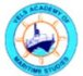 School of Maritime Studies, Thalambur (Chennai)