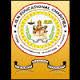 Sri Kalaimagal College of Engineering (SKCE), Kondancherry  (Chennai)