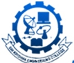 Sri Krishna Engineering College (SKEC), Chennai (Tamilnadu)
