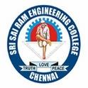 Sri Sairam Polytechnic College (SSPC), Chennai (Tamilnadu)
